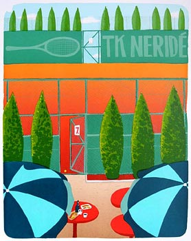 TK NERIDE - Click here for bigger picture