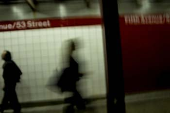 53rd STREET - Click here for bigger picture